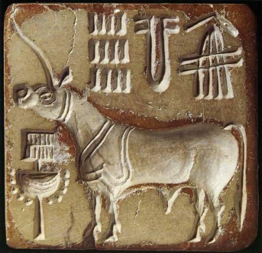 Nová hypotéza tří amerických vědců zpochybňuje mnohaleté úsilí badatelů o rozluštění tajemných znaků, používaných před 5000 lety v povodí řeky Indu. Kdyby se tato hypotéza potvrdila, zásadně to změní náš pohled na tzv. protoindickou civilizaci.