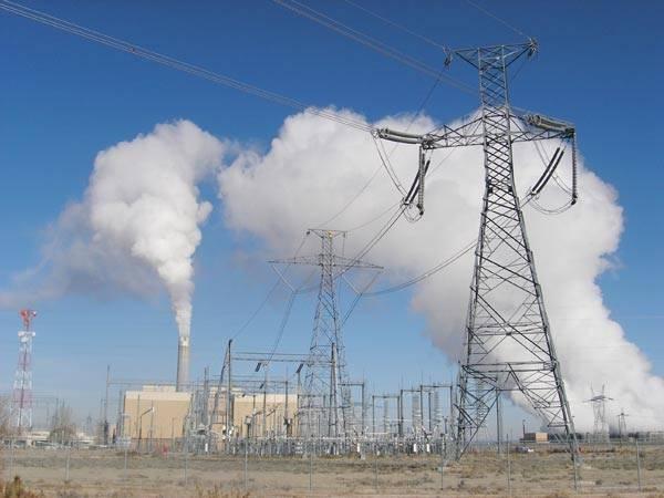 Podle Světové rady pro energii se potřeba zdrojů elektřiny během příštích 25 let zdvojnásobí a stejně poroste i množství emisí CO2 . Je vůbec naše planeta schopna takový nápor ustát?