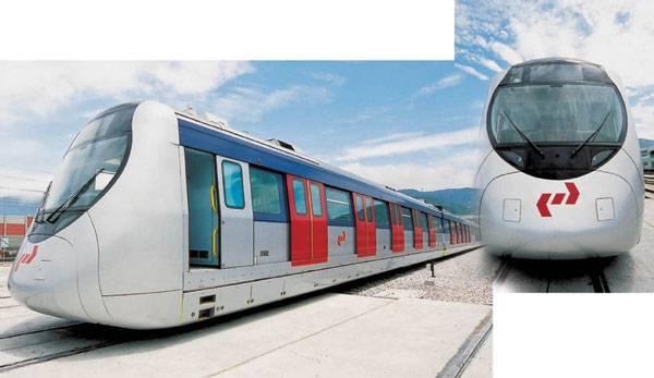 Po švédských železnicích se v nedávné době začal prohánět unikátní vlak, který je opravdu šetrný k životnímu prostředí. Jde totiž o první vlakovou soupravu na bioplyn na světě!