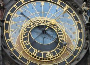 Mezinárodní společnost bdící nad dodržováním správného času, rozhodla o přidání jedné vteřiny v poslední minutě tohoto roku.