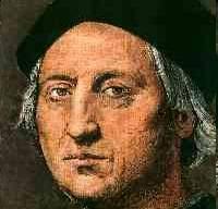 Ve vědeckých kruzích se v poslední době stále častěji objevuje otázka odkud objevitel Ameriky Kryštof Kolumbus vlastně pocházel. Tým z Grenadské univerzity ve Španělsku se celé záhadě rozhodl přijít na kloub.