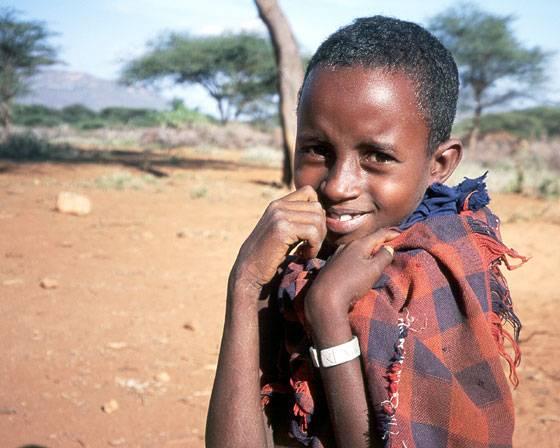 Jeden ze strašáků zdraví malých dětí - dětská obrna - je pomalu na ústupu. Niger a Egypt hlásí, že za poslední rok jejich úřady nezaznamenaly jediný případ tohoto onemocnění.