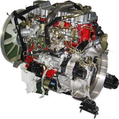 Právě před 130 léty vynalezl německý inženýr Nikolaus Otto spalovací motor a odstartoval tak mohutný rozvoj automobilismu. Dnes se tedy 21. STOLETÍ věnujeme právě tomuto významnému odvětví.