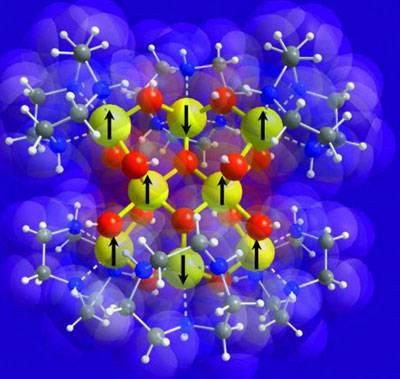 Český vynález na průmyslovou výrobu nanovlákenných materiálů začíná dobývat svět. V případě propuknutí pandemie ptačí chřipky by dokonce mohl zachránit miliony životů.
