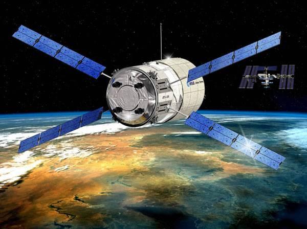 Start první evropské automatické nákladní lodě Jules Verne se odkládá! Co bylo příčinou? Proč se technici museli znovu podívat do jejích útrob? A k čemu potřebuje kosmická stanice palivo?