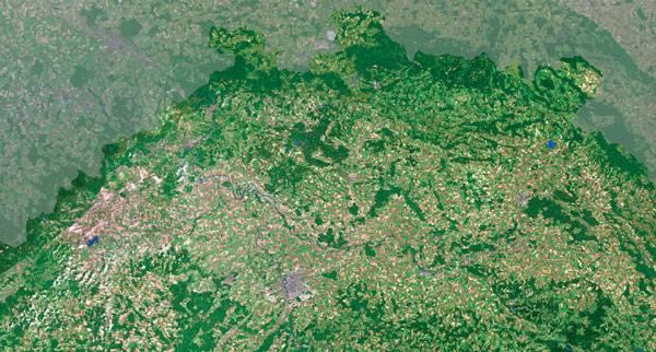 Česká skalní města patří mezi přírodní unikáty. Když se totiž porozhlédneme po Evropě i celém světě, zjistíme, že téměř nikde nenajdeme na tak malém území tolik různých skalních měst jako u nás. Jaký osud je však čeká z pohledu geologů?