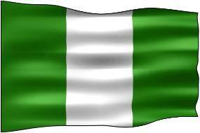 Zdá se, že dobývání Měsíce už není jen záležitostí vyspělých států severní polokoule. Do hry nyní překvapivě vstupuje i Nigérie.