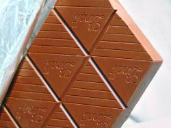 Mikrobiologové z Birmighamské univerzity krmí bakterie čokoládou, aby sklízeli vodík.
