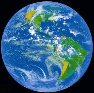 Podívejme se očima moderní vědy do hlubin času, kdy zhruba před 14 miliardami roků vznikl náš vesmír. Tehdy, v jeden okamžik začal plynout čas, vytvořil se prostor i hmota. Hvězdy zde ale tenkrát chyběly. Vesmír byl totiž z počátku vyplněn horkým zářením a látkou. Nic jiného v něm neexistovalo.