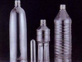 Závislost na ztenčujících se zásobách ropy se znelíbila medisonským chemikům.
