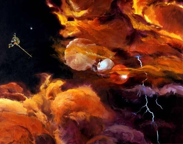 Už 2. září 2006 bude evropská sonda SMART-1 navedena proti měsíčnímu povrchu. Země se v té chvíli naježí teleskopy a dalšími přístroji, které se pokusí zachytit, zdali při dopadu nebude možné potvrdit stopy vody. Nebude to přitom poprvé (a pravděpodobně ani naposledy), co se nějaká kosmická sonda vydá na takovou sebevražednou misi.
