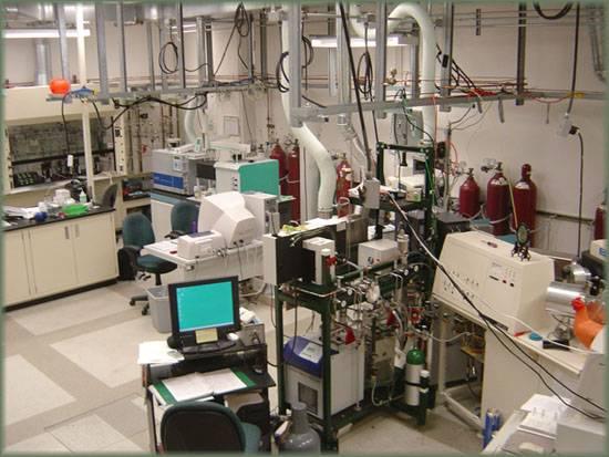 Ruští a američtí vědci společnými silami uměle vytvořili zatím nejtěžší chemický prvek.