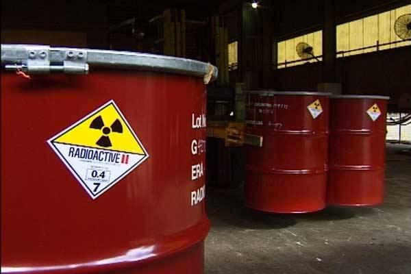 Jsou celosvětové zdroje uranu dostatečné, aby pokryly rostoucí zájem a zajistily provoz nových jaderných elektráren? Jeho největší dodavatelé již nyní zbrojí na další zvýšení poptávky.