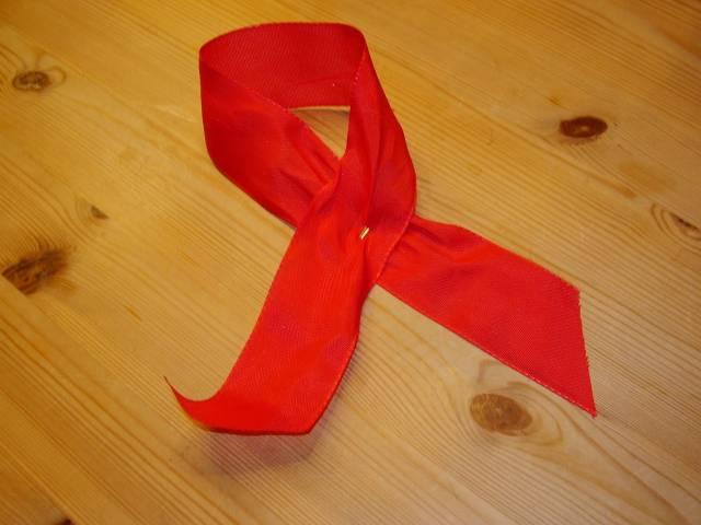 Světová zdravotnická organizace předpovídá, že za 25 let se nejhorší chorobou stane AIDS.