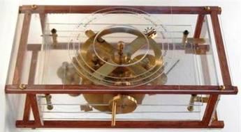 Starověký astronomický kalkulátor známý jako antikytherský mechanismus, který od roku 1901 plete hlavu všem historikům, se podařilo znovu rozhýbat.