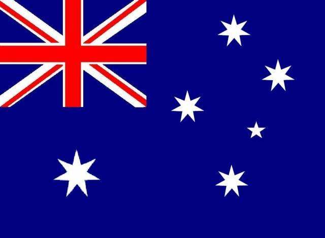 Přes protesty australské vlády místní parlament schválil možnost klonovaní embryí pro vědecké účely.