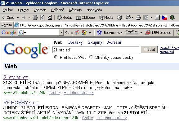 """""""Googlování"""" není příliš hezké slovo, ale již přešlo do jazyka mnohých lidí. Co se tedy loni """"googlovalo"""" nejvíce?"""