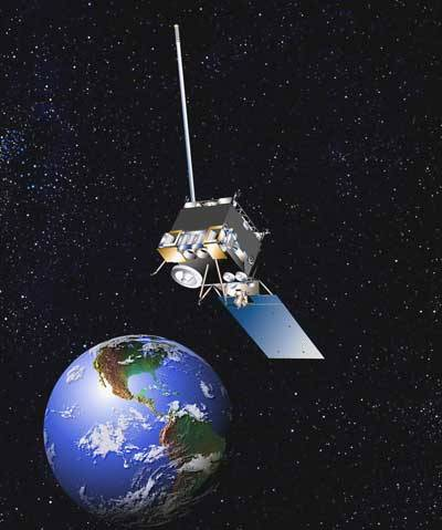 Nové tisíciletí vsadilo ma moderní orientaci pomocí soustavy navigačních družic. Jak tato metoda vznikla, co umí a kam povede?