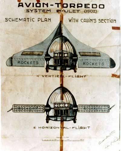"""Co předcházelo prvním pokusům s raketami? Nejprve museli lidé vymyslet vhodné palivo. Pak teprve mohli dostat slovo """"otcové"""" kosmonautiky."""