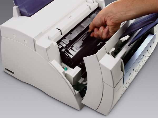 Než lidstvo došlo k moderním tiskařským barvám, urazilo dlouhou cestu. Dnes černobílé tiskárny pomalu ustupují a na jejich místo se vehementně derou barevné. Tento obor nyní prožívá dramatické změny.