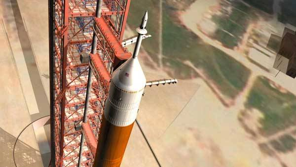 Kolem 80 procent času přípravy kosmonautů k letu je věnováno nácviku chování za nouzových a mimořádných situací. Co kdyby…? Nejsou však na nebezpečí sami. Mají totiž k dispozici i širokou paletu záchranných prostředků.