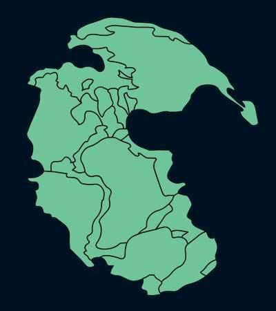 Pokud jde o převratné objevy ze světa dinosaurů, o první místo mezi sebou v posledních letech soutěží dvě oblasti, čínský Liaoning a argentinská Patagonie.
