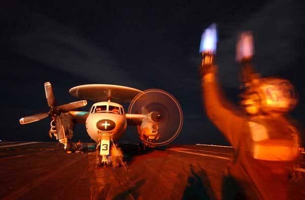 Letecká doprava je sice bezpečná, proti automobilové přepravě dokonce několikanásobně, ale ani letadla se nevyhnou tragédiím. Následky letecké havárie bývají zpravidla hrozivé.