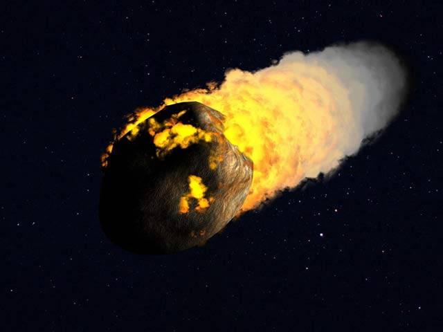 Mezi vědci převažuje názor, že vesmír se zrodil cca před 13, 7 miliardami let. Od té doby do žhavé současnosti svět mnohokrát změnil tvář. Přesto po generace na nebi přetrvávají úkazy, které můžeme spatřit.