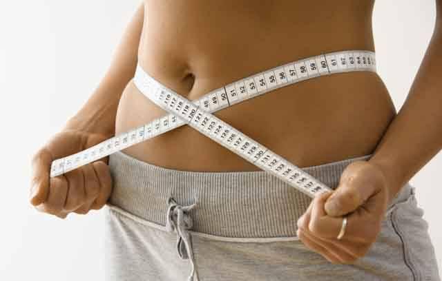 Světem dychtivě obchází nenasytné strašidlo obezity. Podle nejnovějších údajů se v Evropě její nárůst od 80. let 20. století ztrojnásobil. Znepokojivou měrou se šíří zejména mezi dětmi.
