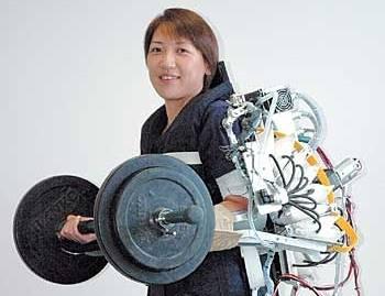 S japonskými technologiemi na stárnutí