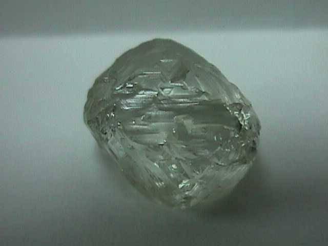 Mluvčí společnosti Gem Diamonds, která provozuje diamantové doly v království Lesotho na  jihu Afriky před několika dny oznámil, že v dole Letseng Mine došlo opět k nálezu obrovského diamantu.