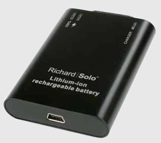 Už brzy bychom se mohli dočkat mnohem lehčích a menších baterií, vhodných především pro pohon elektromobilů, nebo vozidel s hybridním pohonem. Zejména u těch je třeba rychlé nabití, aby byly znovu připraveny k provozu. Přitom prý jde o celkem jednoduché technologické změny ve výrobě běžně používaných lithium-iontových baterií.