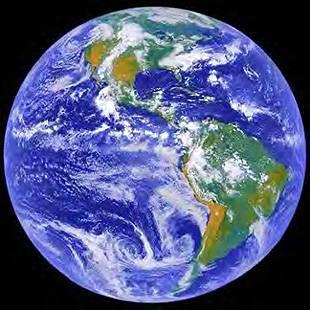"""Takzvaná """"ekologická stopa"""" neboli míra poškození životního prostředí, kterou za sebou každý jednotlivý člověk zanechává, se liší od individua k individuu.  Nová studie britských vědců však přesvědčivě ukazuje, že v mnoha parametrech předčí lidi z měst obyvatele venkova."""