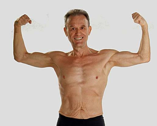 Komu by se nelíbilo vyměnit staré a poškozené svaly za nové? Imaginární fronta na takovou vymoženost by byla jistě dlouhá. Ruku v ruce by v ní stáli jak lidé dlouhodobě upoutaní na lůžko, tak například špičkoví sportovci, u nichž jsou poškození svalů na denním pořádku. Vrátka k takovému sci-fi pootevřela nová studie amerických a italských vědců.