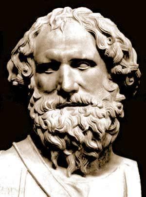 Kdopak by neznal Archimédovu větu o tělese ponořeném do kapaliny? Kdyby tento starověký učenec žil, jistě by se podivil, jak dnes moderní technika odhalila jeho úžasnou knihu, kterou sepsal před více než 2000 roky!