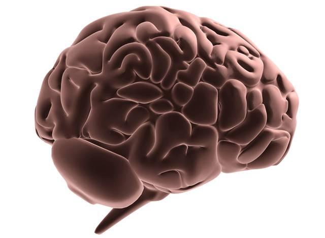 Psychiatrie, obor klinické medicíny, léčí nemoci mozku. Ty se projevují v myšlení, emocích, vnímání a chování nemocných.