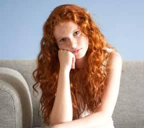 Vědecký průzkum nudy vypadá na první pohled jako absurdita. V očích psychologa je však nuda důležitým příznakem špatné psychické kondice, která může postupně vyústit až do nejrůznějších vleklých onemocnění. Průzkumu nudy se nedávno věnovali vědci z britské University College v Londýně.