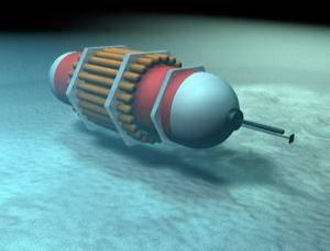 Americká agentura NASA nedávno učinila další významný krok v uskutečňování svých vizí. Do hlubin oceánů vypustila první sondy, které si veškerou energii pro svůj provoz dokáží vyrobit samy. Využívají k tomu rozdíly mezi teplotou vody, takzvané teplotní gradienty.