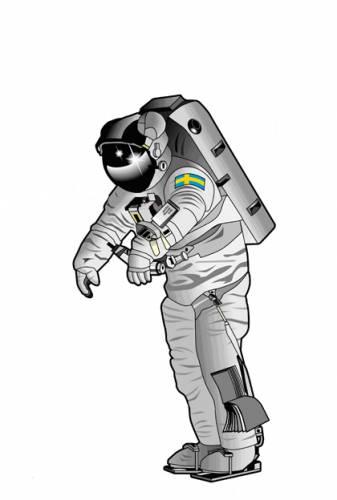 Vesmírné lety astronautů a kosmonautů jsou nemyslitelné bez skafandrů, které mají být zárukou bezpečnosti. V průběhu času vznikly tři odlišné druhy kosmických skafandrů: