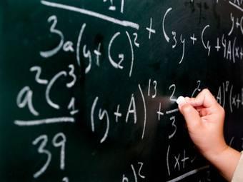 Matematika patří pro žáky i studenty spíše ke strašákům, než k lákadlům. Existují však i lidé, které příroda obrala i o zcela elementární matematické schopnosti, jako je například prosté porozumění významu číslic. Britští vědci nedávno zjistili, že matematické schopnosti se výrazně zlepší po stimulaci mozku slabým elektrickým proudem.