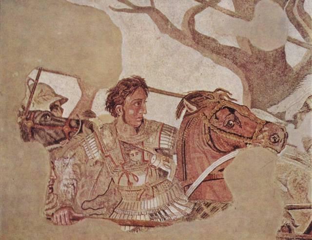 Voda řeky Styx byla pro obyčejné smrtelníky i bohy jedovatá a dotknout se jí mohl pouze převozník mrtvých, Charon. Na každém šprochu pravdy trochu, řekly si americké vědkyně a začaly pátrat po nebezpečné látce, která mohla dát vzniknout dávné báji. A co více – tajemný říční jed mohl podle nich stát i za podivnou smrtí Alexandra Makedonského.