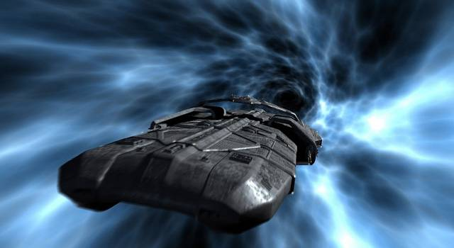 Fyzikové, astronomové a vědci z dalších oborů zkoumají zákonitosti časoprostoru a možnost pohybovat se v dimenzi času jako v ostatních třech rozměrech. Britský teoretický fyzik Stephen Hawking v cestování časem vidí i možnost, jak zachovat záložní kopii lidstva pro případ katastrofy na Zemi.
