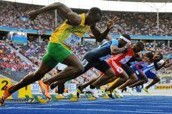 Kde jsou lidské limity aneb končí éra sportovních rekordů?