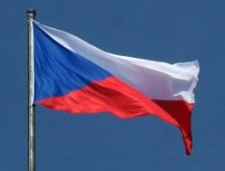 Jak se rodilo samostatné Československo