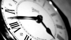 Pozdní příchody: Nezodpovědnost, nebo choroba?