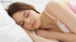 Nedostatek spánku vede ke změně osobnosti