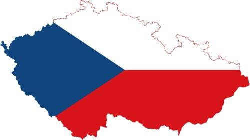 Berlín, Vídeň, Lvov i chuť na kolonie. I Češi měli svou expanzivní politiku.
