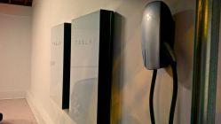 Tesla dodá solární panely do Austrálie