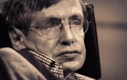 Stephen Hawking varoval před přílivem moderních technologií