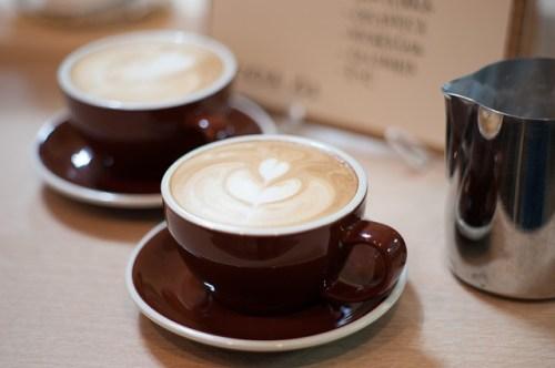 Káva po ránu? Nezdravý zvyk, tvrdí lékaři